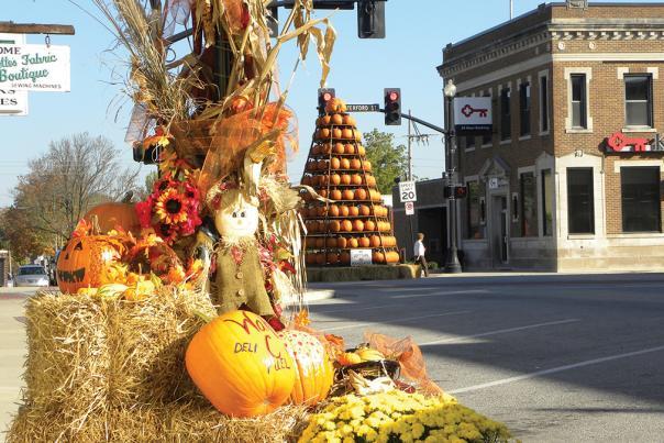 pumpkin-tree-wakarusa