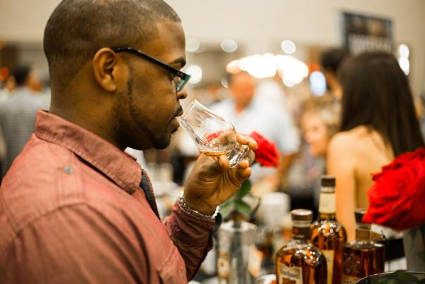 Four-Roses_-Bourbon-Tasting-medium-blog