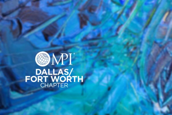 MPI DFW Board Retreat