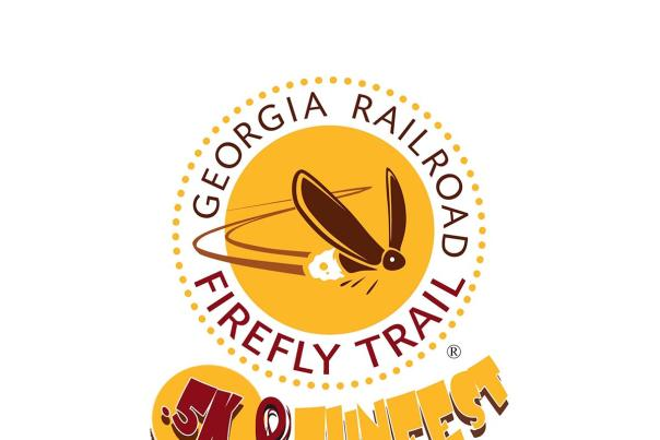 FireFly Trail Run and Funfest 2019