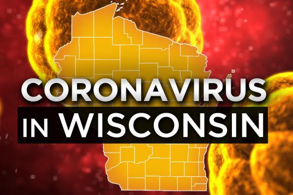 Coronavirus Header Photo