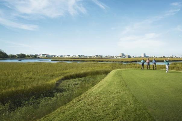 Golf tidewater tee box 020a5760 ms v4