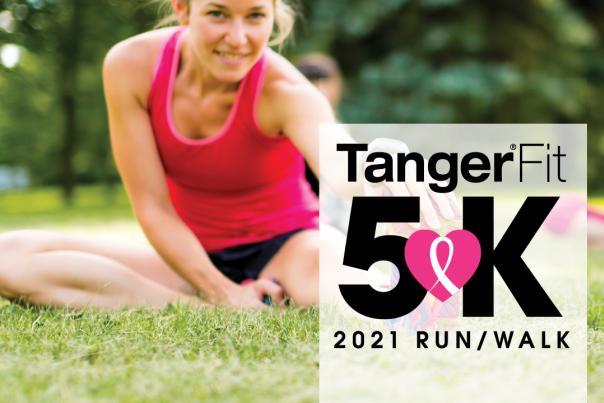 Tanger 5k