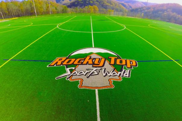 Rocky_Top_Sports_World_3