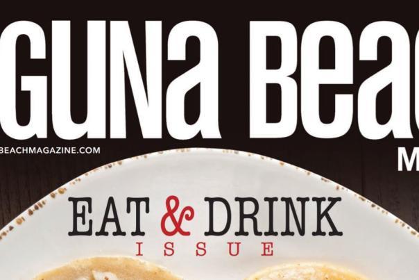Laguna_Beach_Magazine2