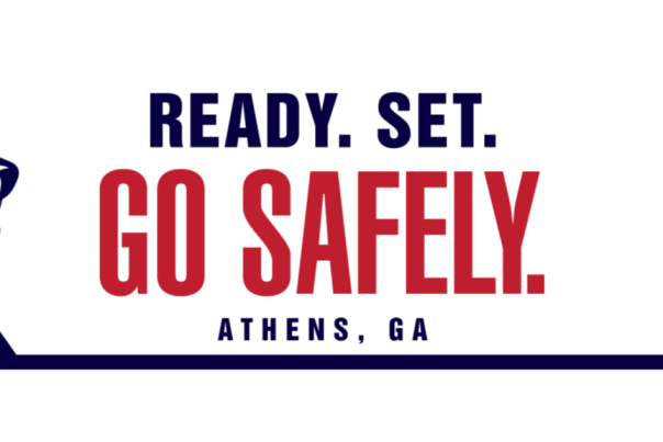 Ready Set Go Safely Article Banner