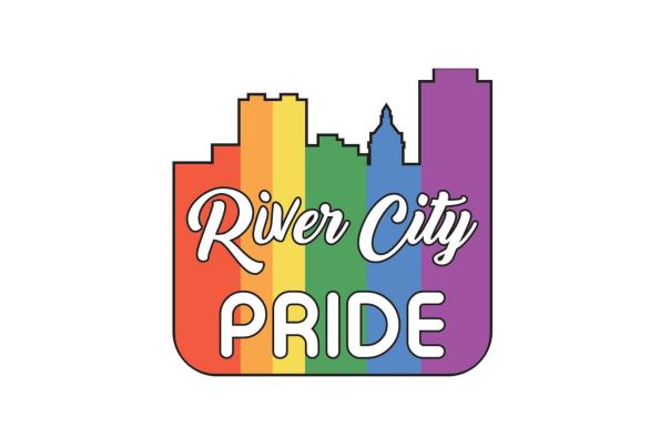 River City Pride