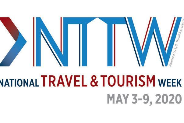 NTTW Logo