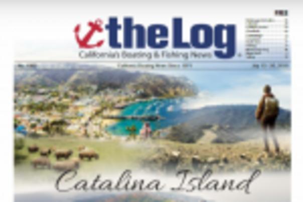 Catalina_The_log.png