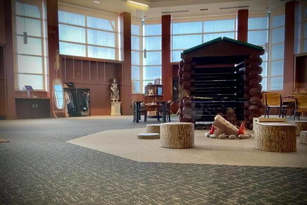 Civil War Museum Resource Center
