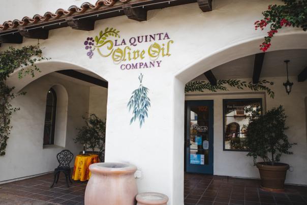 La Quinta Olive Oil Company_1