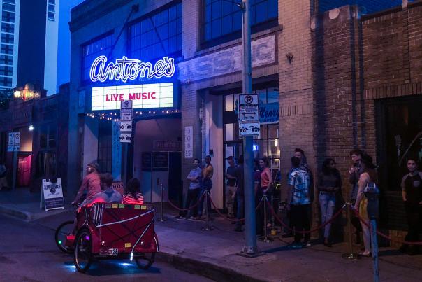 Music-Antones-Austin-H