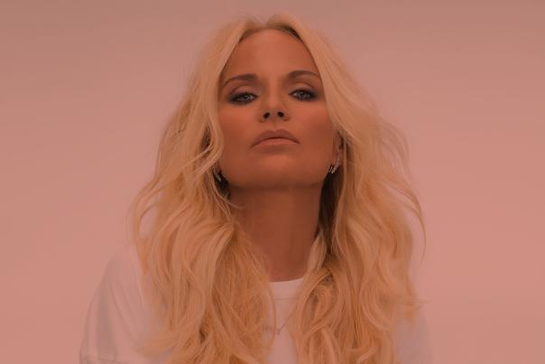 Postponed Kristin Chenoweth Event in Wichita