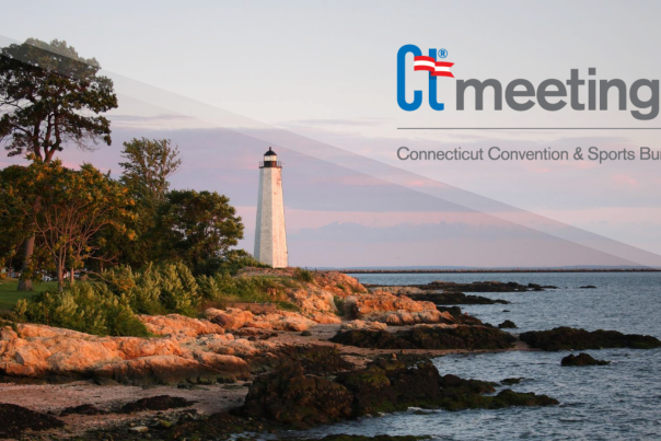 CTmeetings Homepage Image- Lighthouse