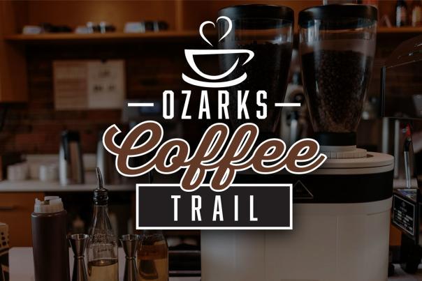 Ozarks Coffee Trail