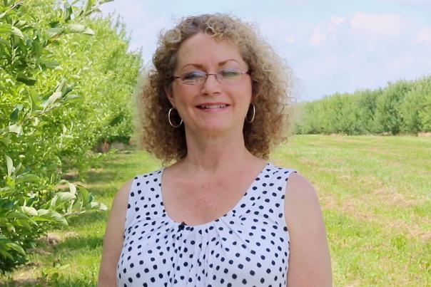 Debbie Beasley