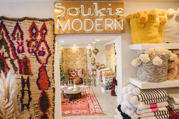 Soukie Modern_1