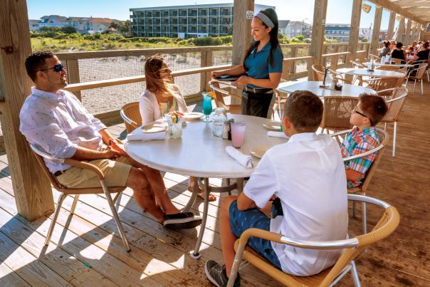 Blog Photo Oceanic Dining