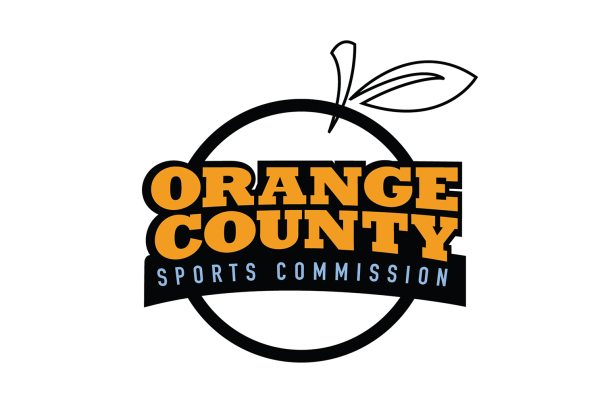 Orange County Sports Commission