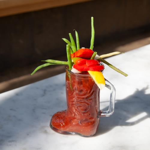 best bloody marys greater palm springs