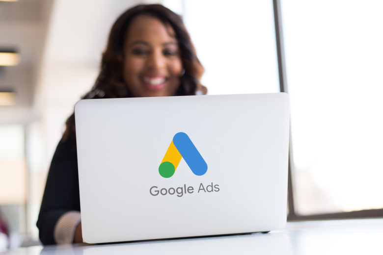 Getting Google Ads Grants? Here Are 4 Ways to Use Them