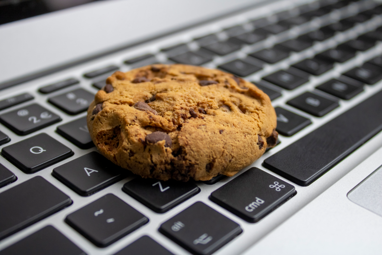Cookies and Pixels and Tracking...Oh My Blog