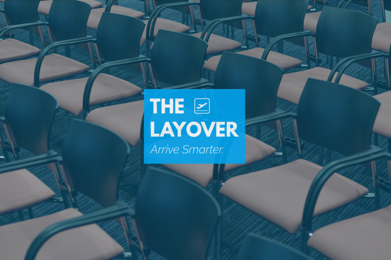 DM-LayoverBlog-MeetingsPlanners-August 2020