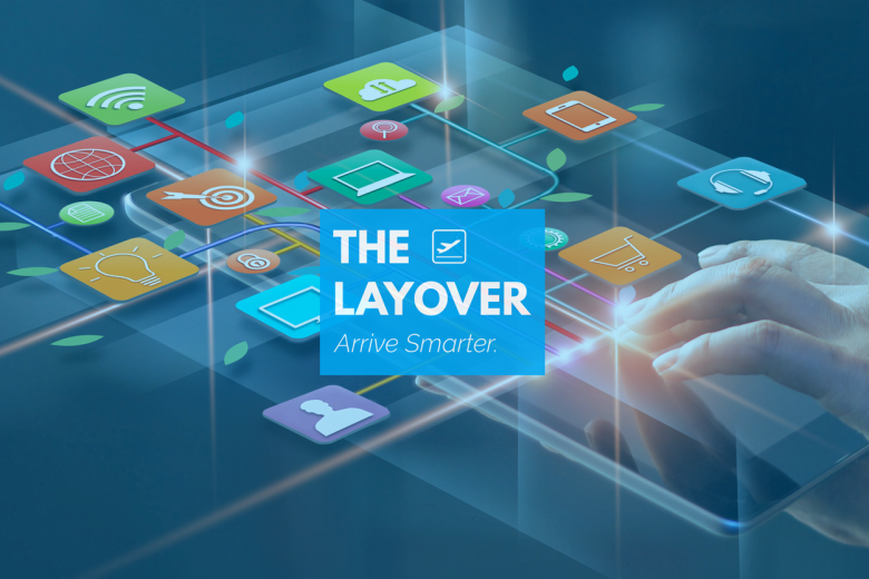 Layover Blog 150 - What's Ahead For Paid Media in 2021