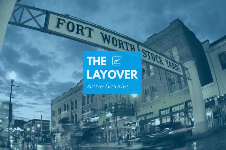 DM- LayoverBlogHeader-Ep125 FortWorth- July 2020