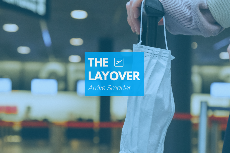 The Layover Live: Five Ways to Improve Your Digital Marketing 137