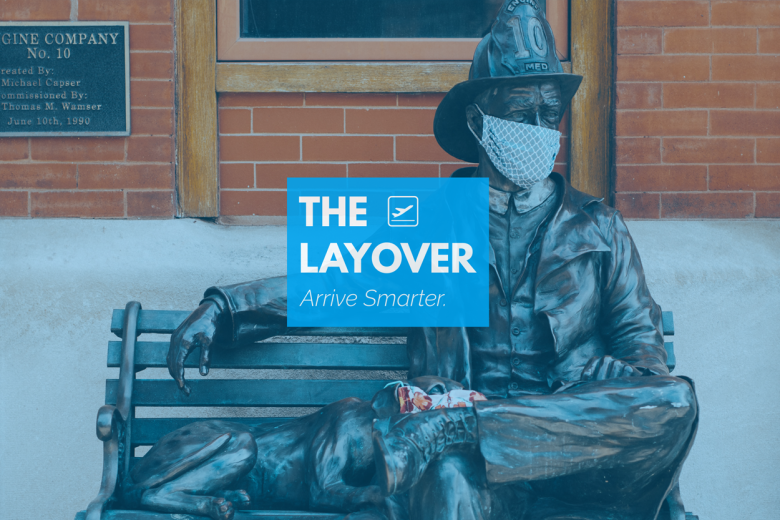 Layover-How Destinations Are Using UGC During COVID-19-BLOG- Aug 2020