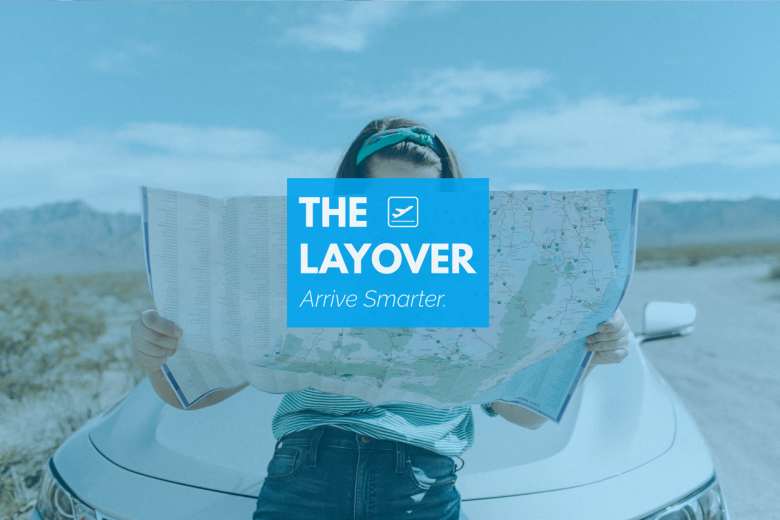 Layover Blog - Personalizing Your Destination's Recovery Content - June 2020