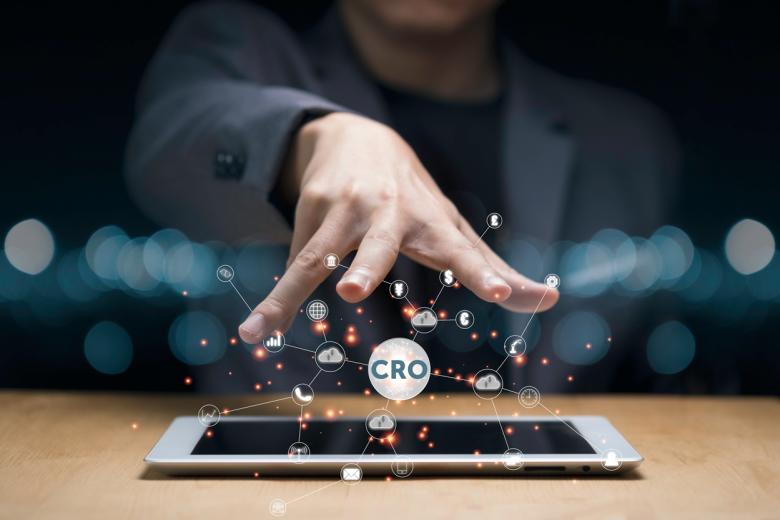 CRO- 6 CRO elements to turn website visitors into destination visitors- Blog- July2021