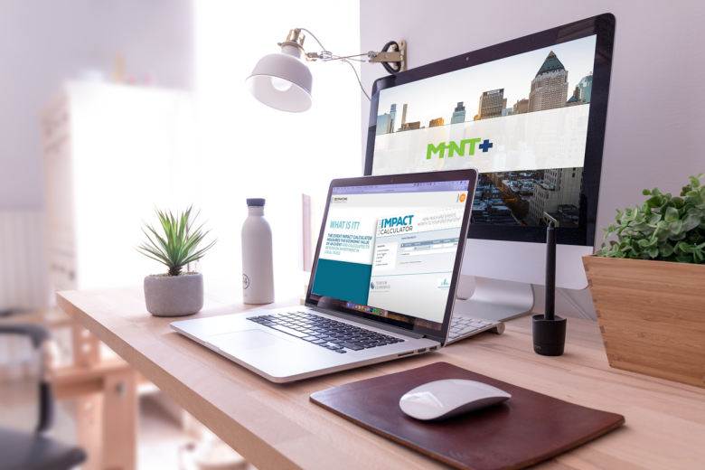 Spotlight on Two Key Meeting Tool Integrations