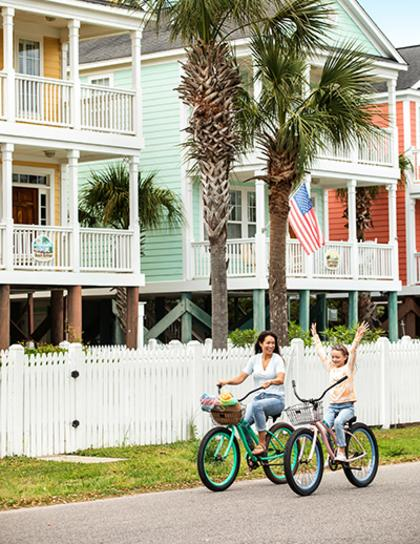 2021 Deals on Places To Stay