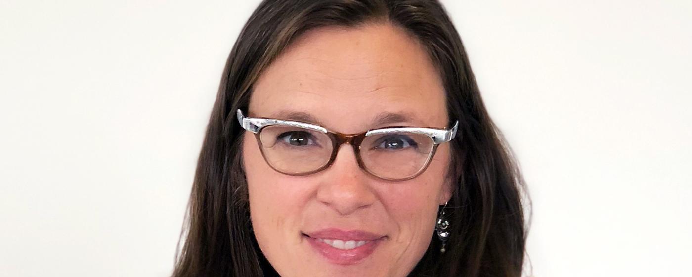 Sarah Gilliam, Photographer