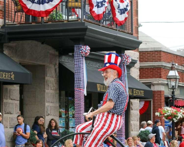 4th of July Parade-Bristol-Newport.jpg