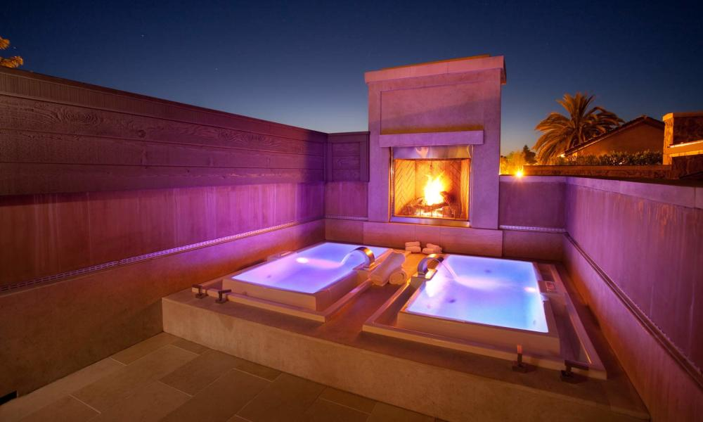Napa Valley Hotels >> Seven Romantic Places To Stay In The Napa Valley The Visit