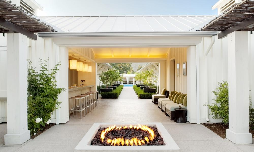 Best Winter Spa Treatments to Warm You Up - The Visit Napa ... on barbecue backyard ideas, duplex backyard ideas, farmhouse backyard ideas, townhouse backyard ideas, cabin backyard ideas, forest backyard ideas, english backyard ideas, barn backyard ideas, oriental backyard ideas, industrial backyard ideas, traditional backyard ideas, cowboy backyard ideas, vacation backyard ideas, waterfront backyard ideas, craftsman backyard ideas, cape cod backyard ideas, french backyard ideas, mission backyard ideas, custom backyard ideas,