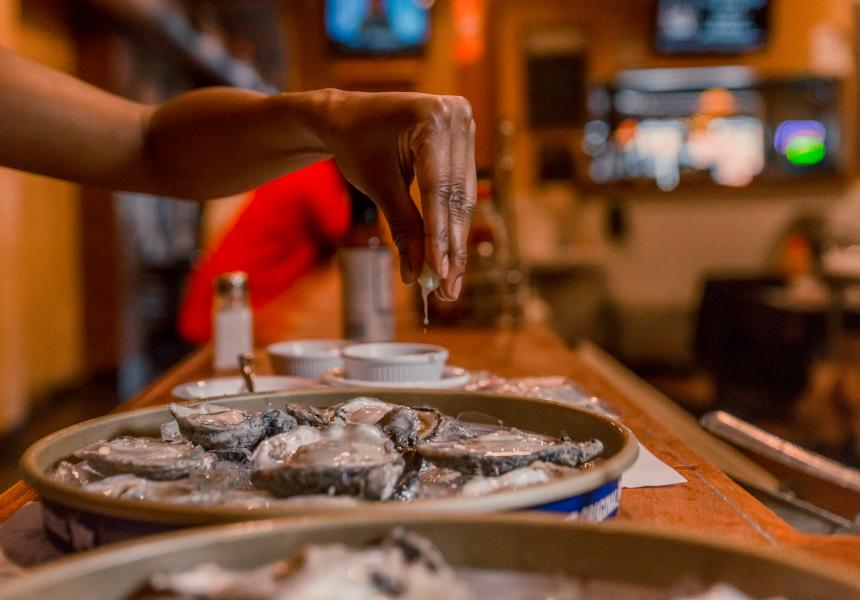 Experience_Columbia_The_Oyster_Bar_Photo_By_CHQ_Productions_LLC_06.jpg