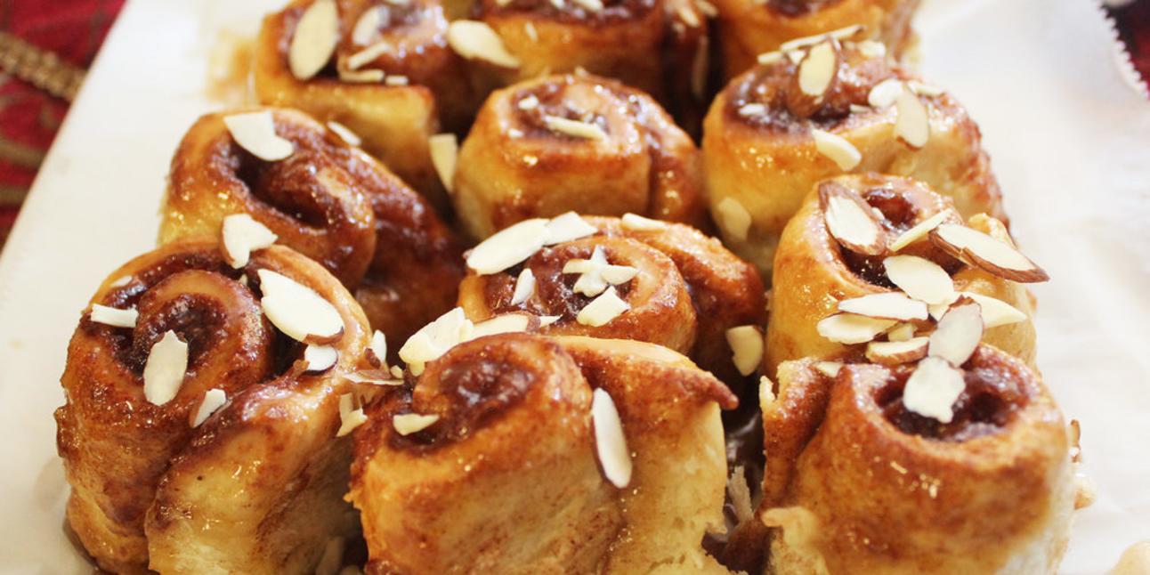 sweetie pie by savie baked goods