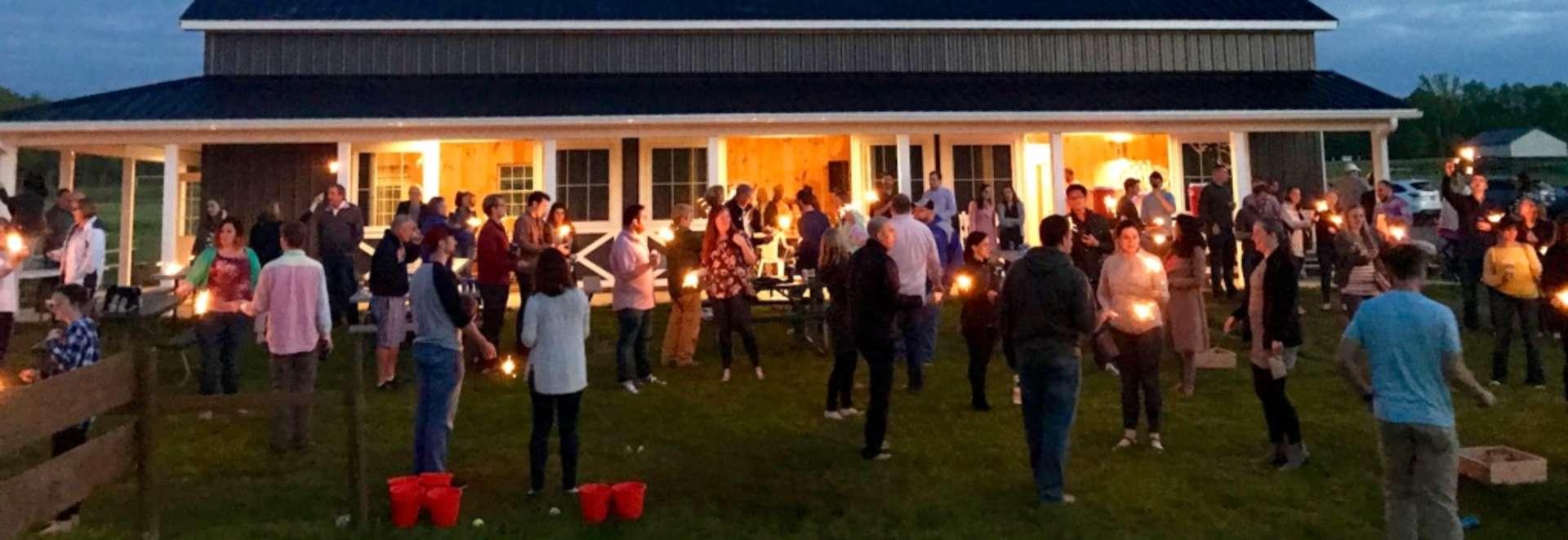 wickhams-pickn-patch-stanley-event-barn