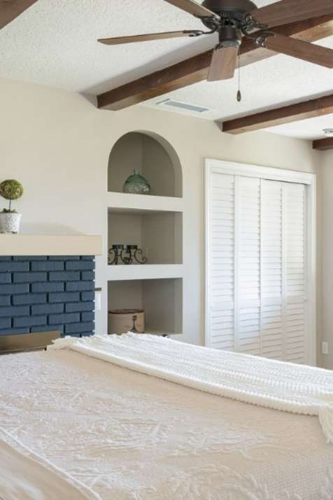 Temecula Valley Hotel Packages
