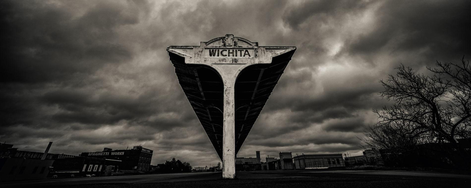 Top Photography Spots In Wichita