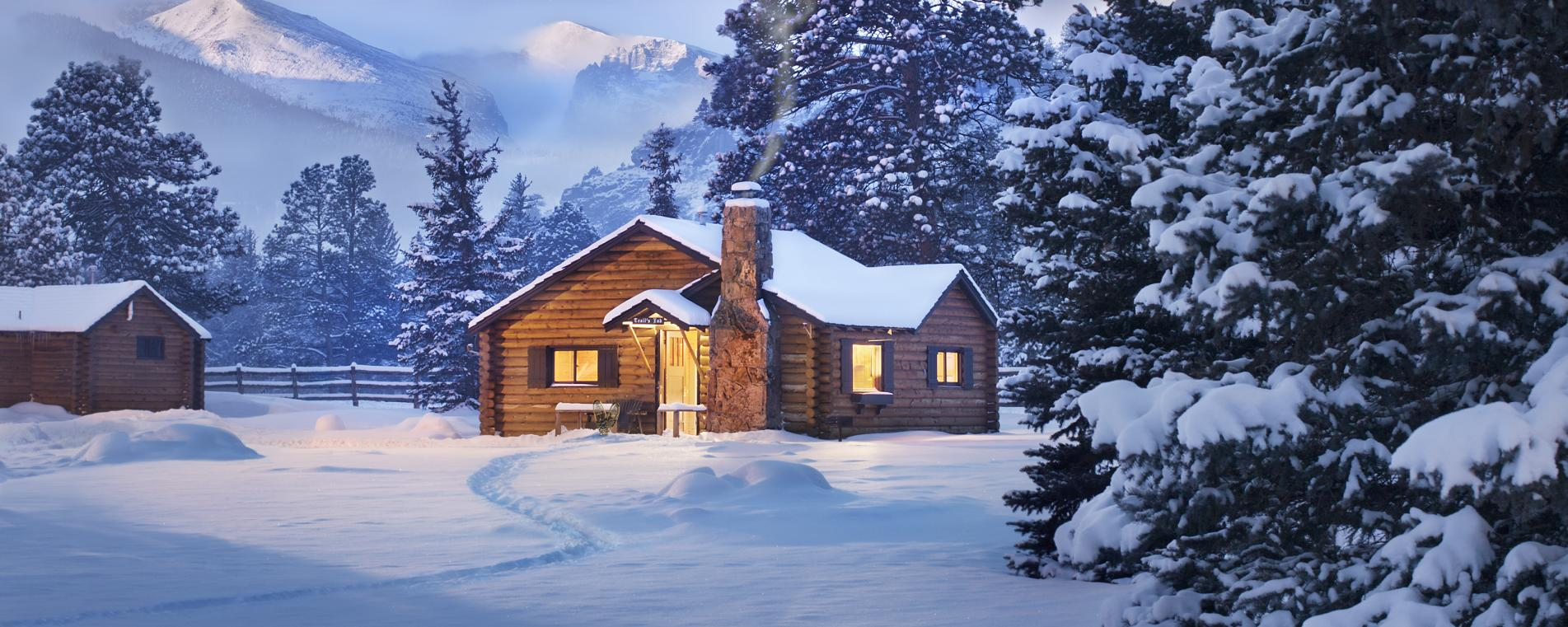 Hero-Winter-Cabin