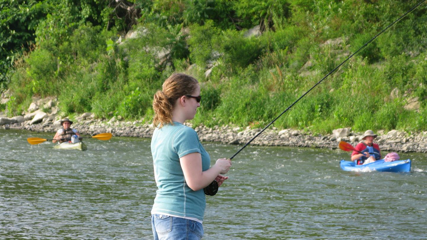 Fly_Fishing_Chemung_14