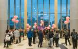 Melbourne Convention Bureau nets $500M in secured events for the state