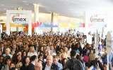 IMEX America 2019 sets new records in Las Vegas