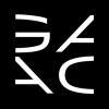 Gahanna Arts Council Logo