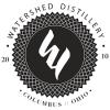 Watershed Distillery logo